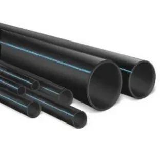 Канализационная труба ПНД 40 мм