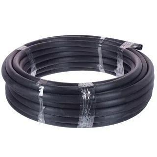 Труба ПНД для кабеля 25 мм