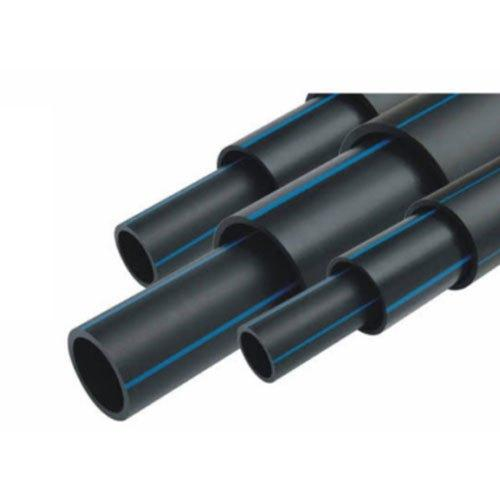Труба для кабеля ПНД 40 мм