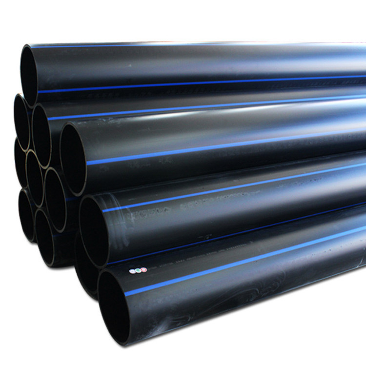 Труба ПНД для канализации 200 мм