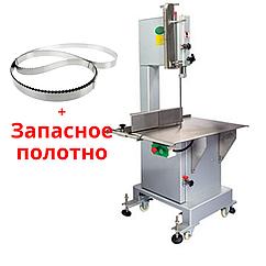 Пилы для резки мяса и костей промышленная (мясокостерезка)  JG-360