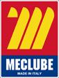 Смазочное оборудование MECLUBE (Италия)