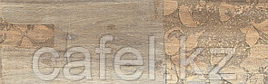 Керамогранит под дерево 18.5*59.8 Флоралвуд | Floralwood