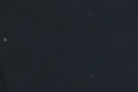Черный глянец (0,45) пленка BLACK GLOSS (115, 0,45, 1,4)