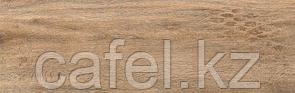Керамогранит 20х60 - Индустриалвуд | Industrialwood бежевый