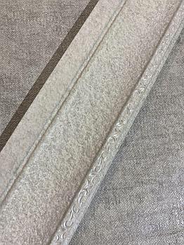 Полиуретановые молдинги Baseboard N-01 SugarStone 80*13