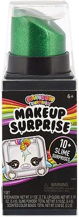 Poopsie Rainbow Surprise Makeup