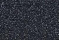 Черный металлик глянц. ( 0,45) пленка DW 089-6T (100, 0,45, 1,4)