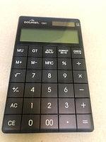 Калькулятор Dolphin FLAT Q5C