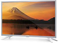 Телевизор LCD SHIVAKI 32SH90G SMART