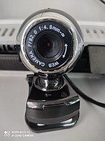 Веб-камера  BC&IT