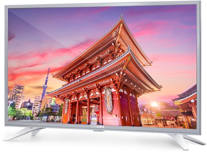 Телевизор LCD SHIVAKI 43SF90G SMART