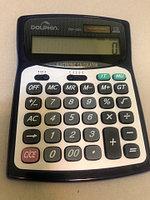 Калькулятор BM-005 Dolphin
