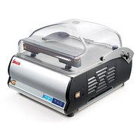 Вакуумная машина w8 50 easy dx