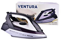 Утюг паровый Ventura VN-2083