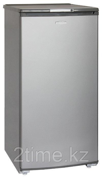 Холодильник Бирюса М10