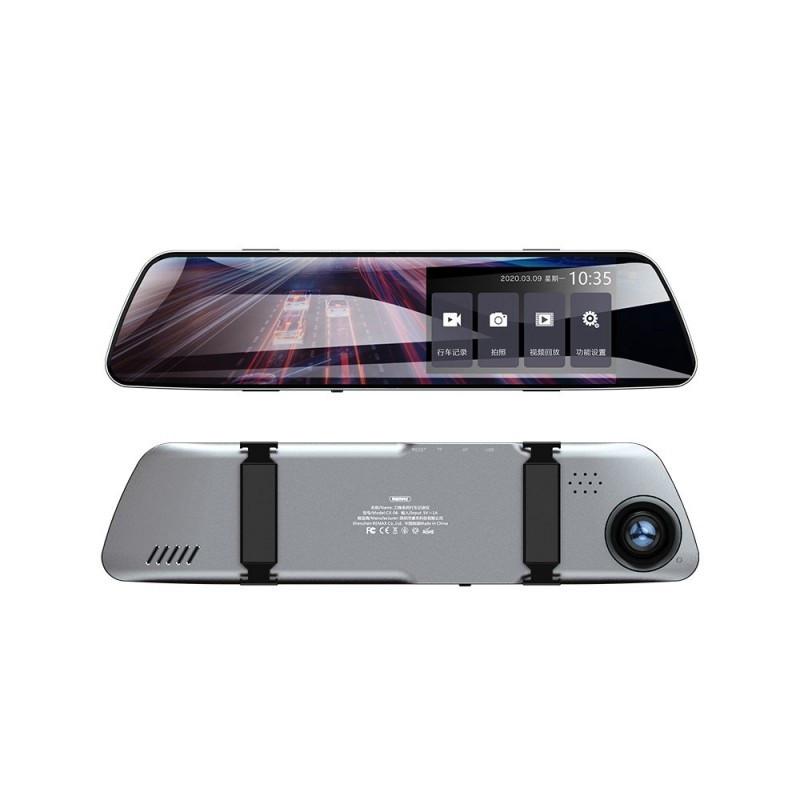 Автомобильный видеорегистратор REMAX CX-06 FHD (HD 1080P)
