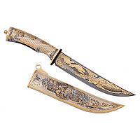 Нож «Атаман» (вариант 6)