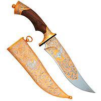 Нож «Глухарь»