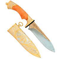 Нож «Гризли 2»