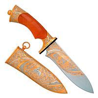 Нож «Гризли 3»