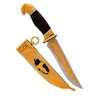 Нож «Сокол 2»
