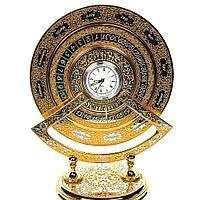 Часы-календарь «Вечность»