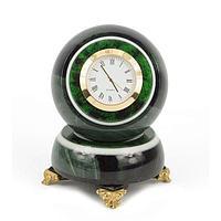 Часы «Шар Анти стресс» офиокальцит