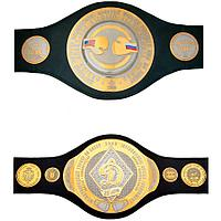 Пояс «Чемпион»