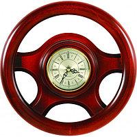 Часы настенный в виде руля ЧСТ-С16