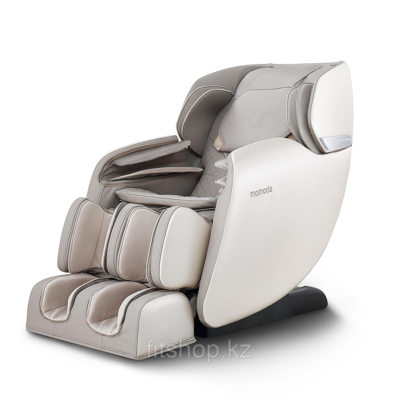 Массажное кресло RT5870