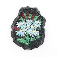 Магнит «Цветы»