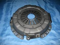 Корзина (диск сцепления ведущий) 300мм