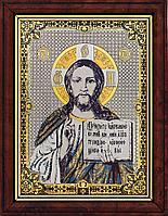 Настенная икона «Иисус Христос» (вариант 4)