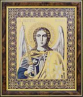 Настенная икона «Архангел Михаил» г. Златоуст