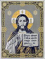 Настенная икона «Иисус Христос» г. Златоуст