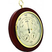Барометр (с гигрометром и термометром) ПБ-08