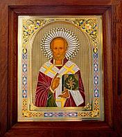 Икона «Николай»