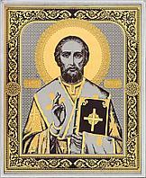 Настенная икона «Иоанн» г. Златоуст