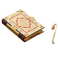 Подарочная книга «Библия»