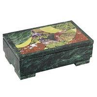 Шкатулка для украшений «Мозаика»
