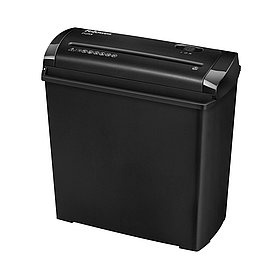 Шредер Fellowes Powershred P-25S (FS-47010)