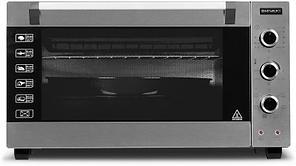 Мини-печь, электрическая Shivaki MD 4218 L grey