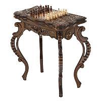 Стол ломберный, Шахматы и Нарды. «»