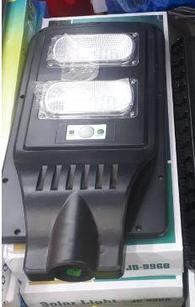 Прожектор на светодиодах 60W с пультом управления