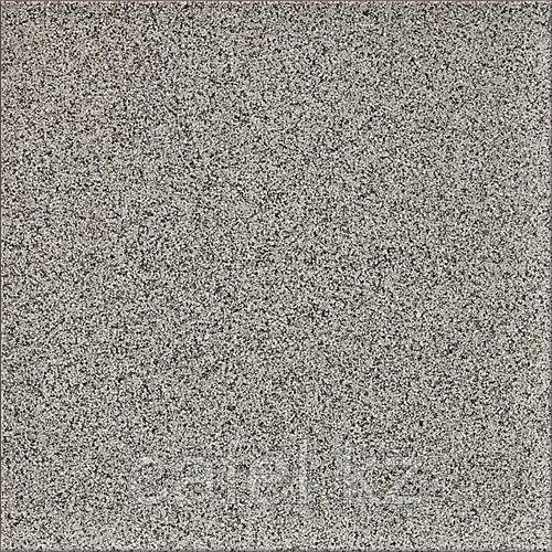 Керамогранит 33х33 - Милтон   Milton серый