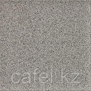Керамогранит 33х33 - Милтон | Milton серый