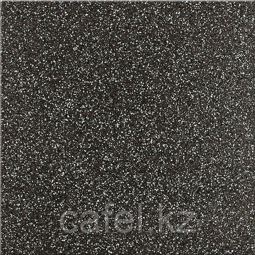 Керамогранит 33х33 - Милтон | Milton темно-серый