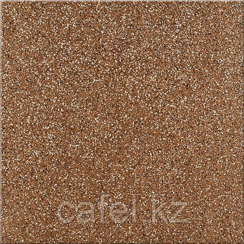 Керамогранит 33х33 - Милтон | Milton коричневый