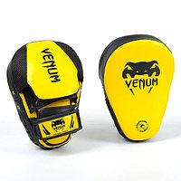 Лапы для бокса VENUM
